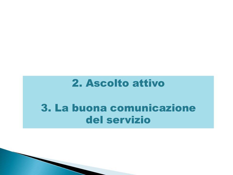 La comunicazione è processo chiave che permette lo scambio di informazioni, finalizzandolo al raggiungimento di risultati.