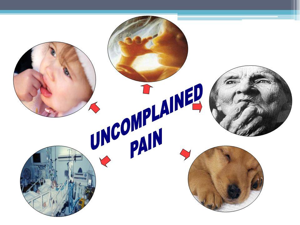 Nasce il Progetto Giobbe: riconoscere, misurare e curare il dolore in RSA» La sperimentazione del metodo avviene in 5 RSA della provincia di Bergamo I risultati vengono presentati in un convegno a Vertova, a marzo 2011
