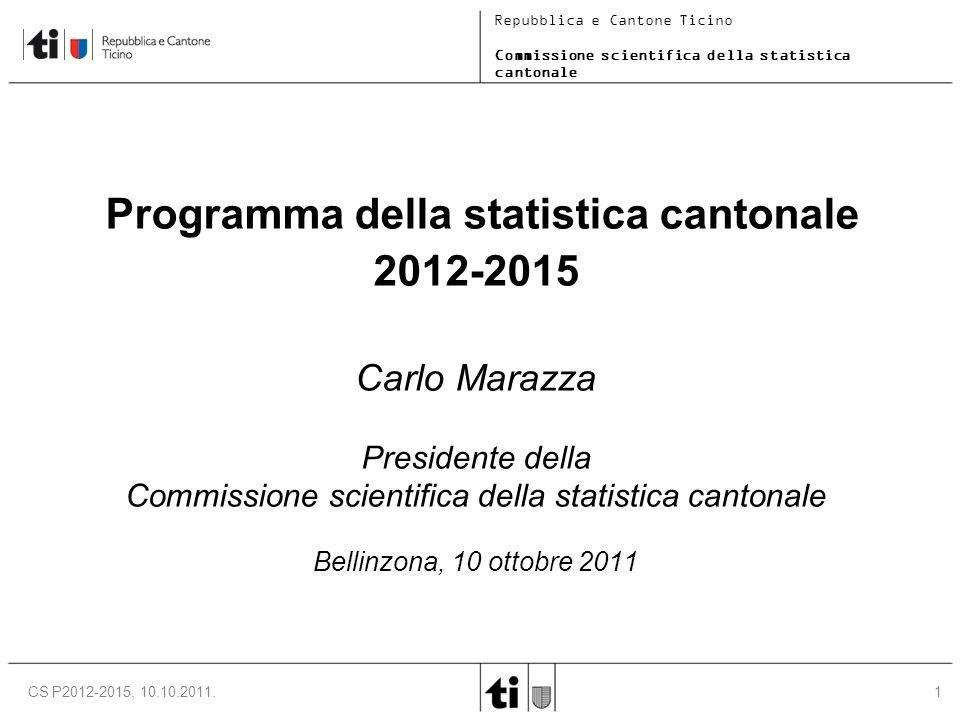 1CS P2012-2015, 10.10.2011.