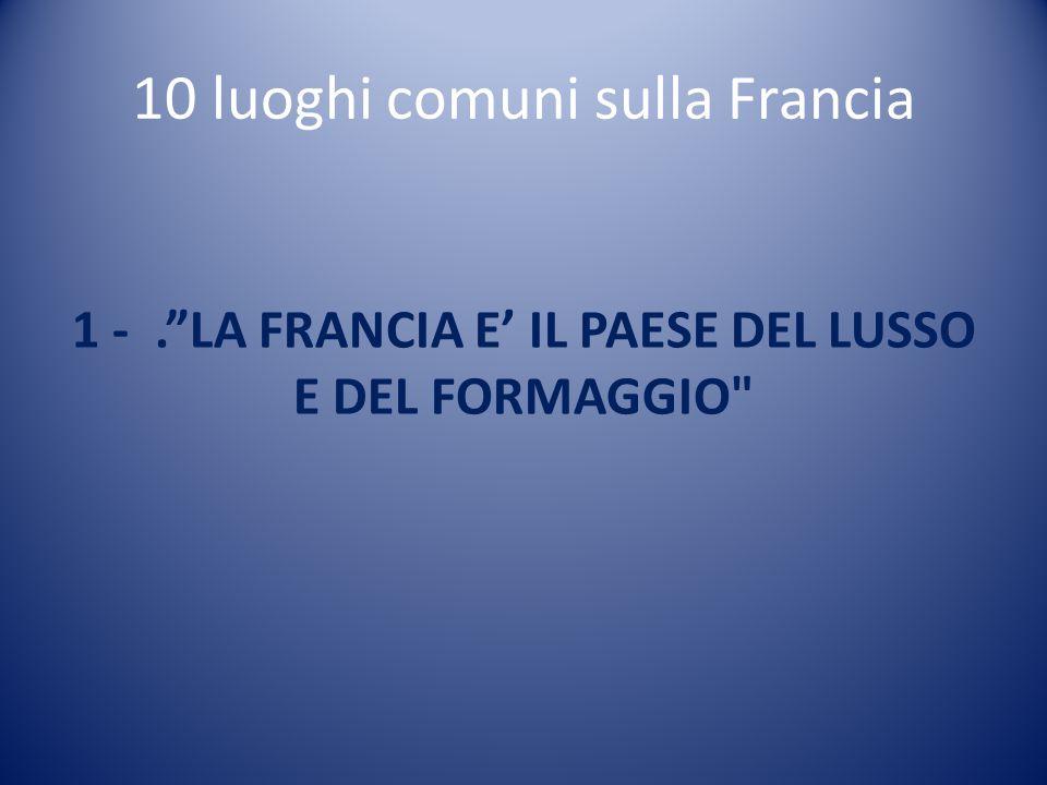 - 250 diplomi italofrancesi - Programmi di mobilità ERASMUS+ 8600 Italiani sono presenti in Francia a tutti i livelli di studio, Laurea triennale, Master 1 e 2, validi in tutto il mondo Lingua della MOBILITA INTERNAZIONALE