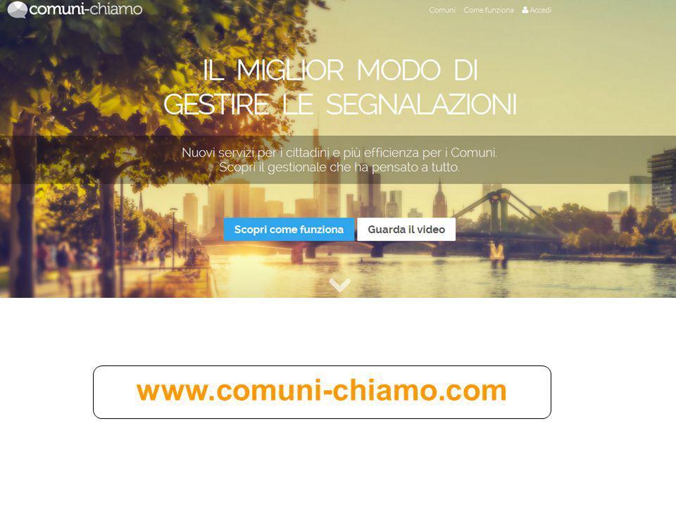 www.comuni-chiamo.com