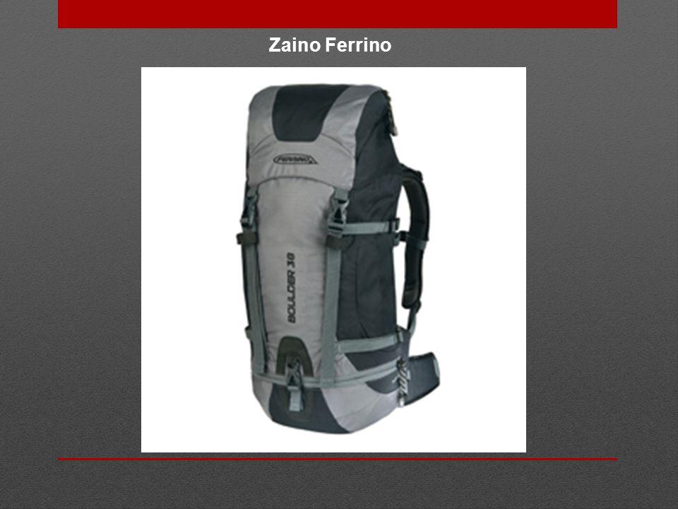 Zaino Ferrino