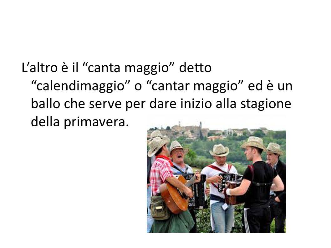 Campofilone: sagra nazionale dei maccheroncini.