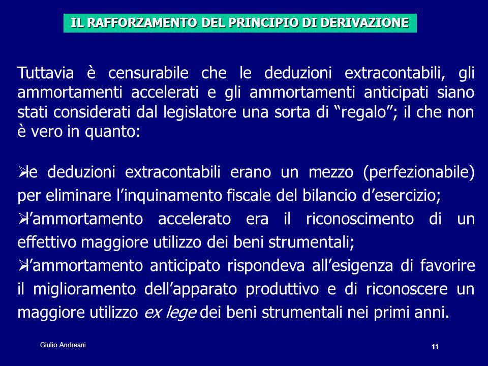11 Giulio Andreani.
