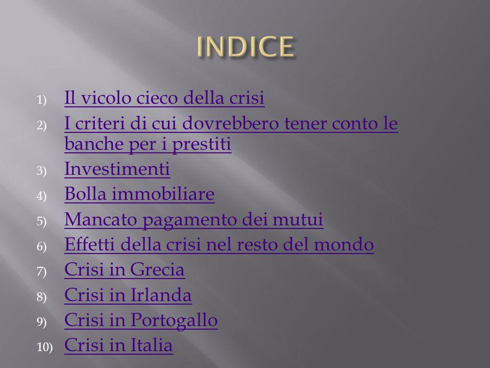 I Presidenti Michela Chianese Riccardo Cama I Creatori Alfredo Carini Giovanni De Martino Denise Viviani