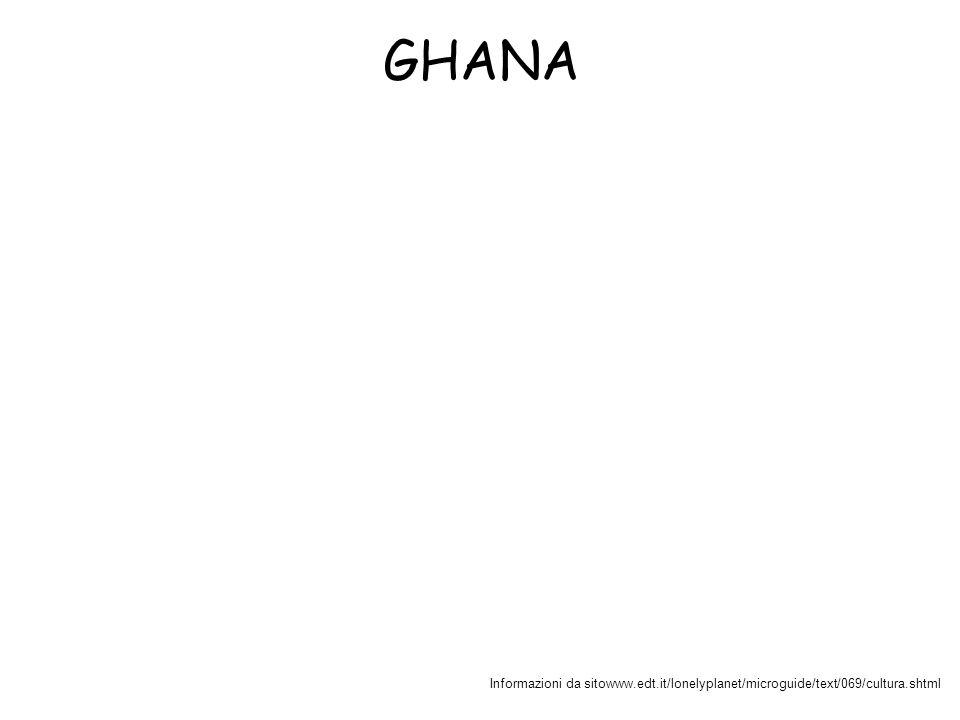 La Nigeria il sistema scolastico Fin dal 1830 i missionari introdussero un sistema educativo di tipo occidentale, che non riuscì tuttavia a soppiantare completamente le tradizionali scuole coraniche, presenti soprattutto a nord.