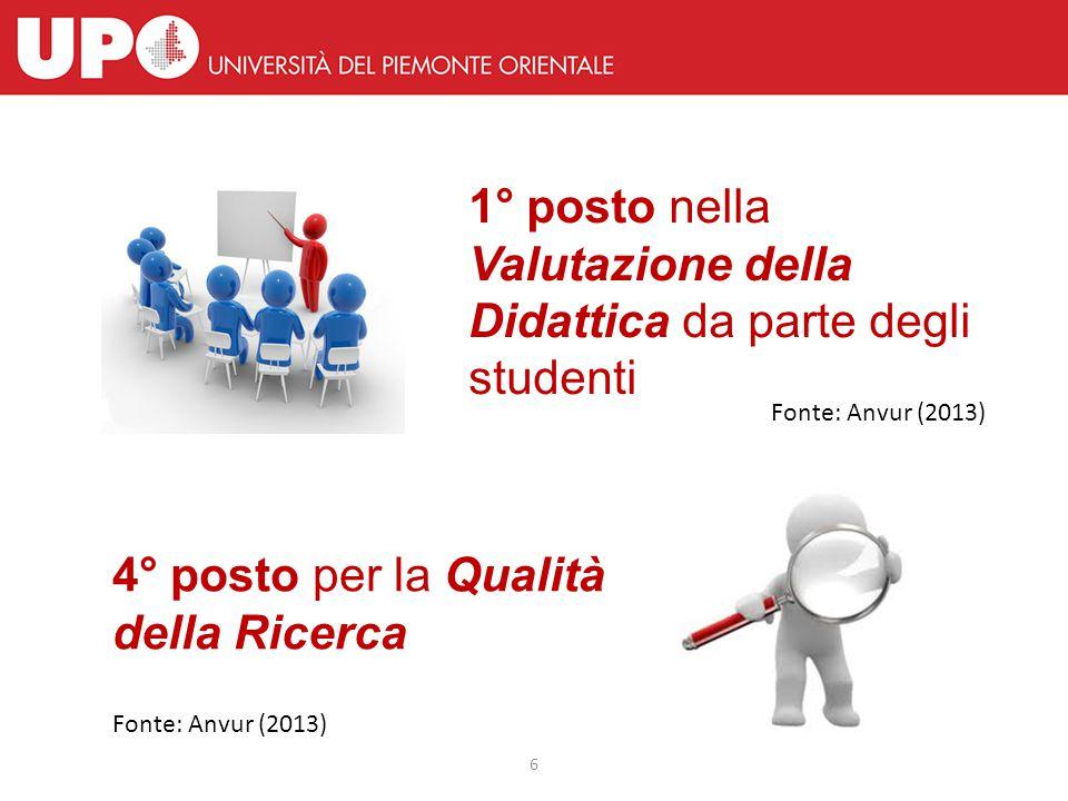 FILOSOFIA E COMUNICAZIONE (laurea triennale) DIPARTIMENTO DI STUDI UMANISTICI Referente del corso di studio: prof.