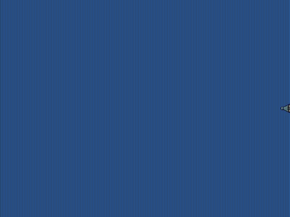 Andrea Alfieri, Lorenzo Marvini, Beatrice Reina, Giacomo Rizzo, Francesca Tramalloni Scuola Eugenio Colorni MILANO Via Paolo Uccello Classe 1 a A 2012/2013