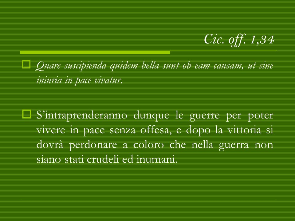 Cic.off.