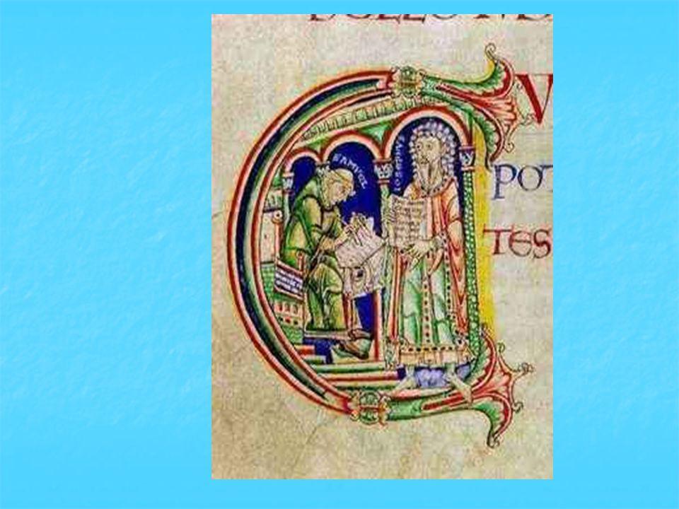 GESTI - Segno della croce - Cerimonia di investitura dei cavalieri