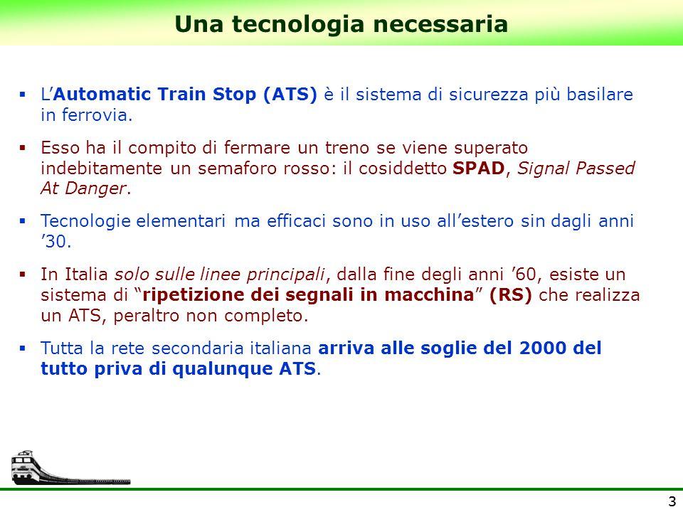 14 Saluzzo (CN), 15 dicembre 2009 Un treno merci di SBB Cargo Italia, in manovra a Verzuolo (CN), non sufficientemente frenato, parte da solo e deraglia nella successiva stazione di Saluzzo, senza danni alle persone.