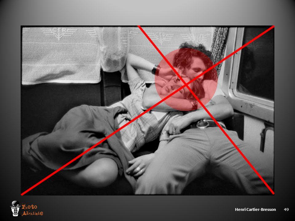 Henri Cartier-Bresson 49