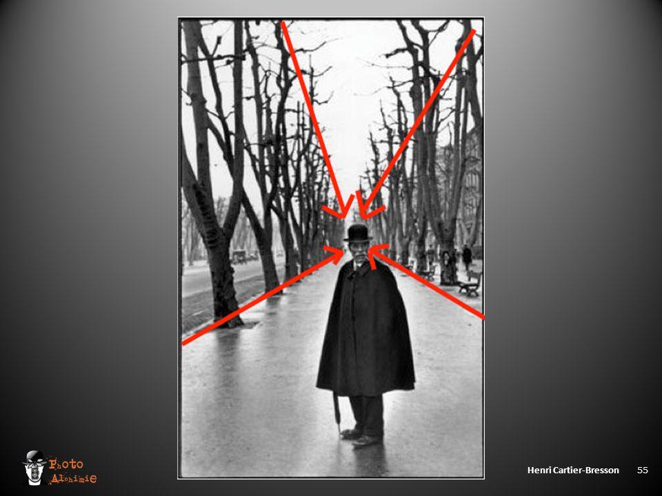 Henri Cartier-Bresson 55