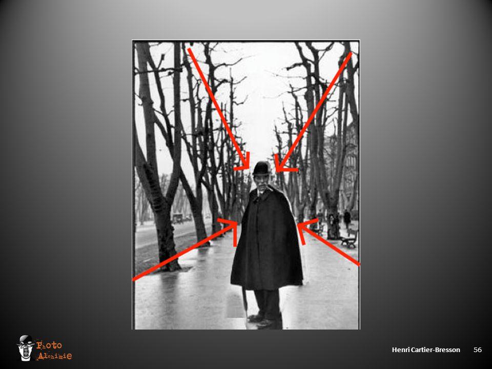 Henri Cartier-Bresson 56