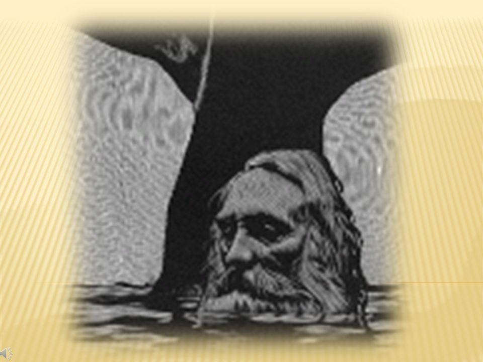 Quegli uomini ebbero un grande timore del Signore, offrirono sacrifici al Signore e fecero voti.