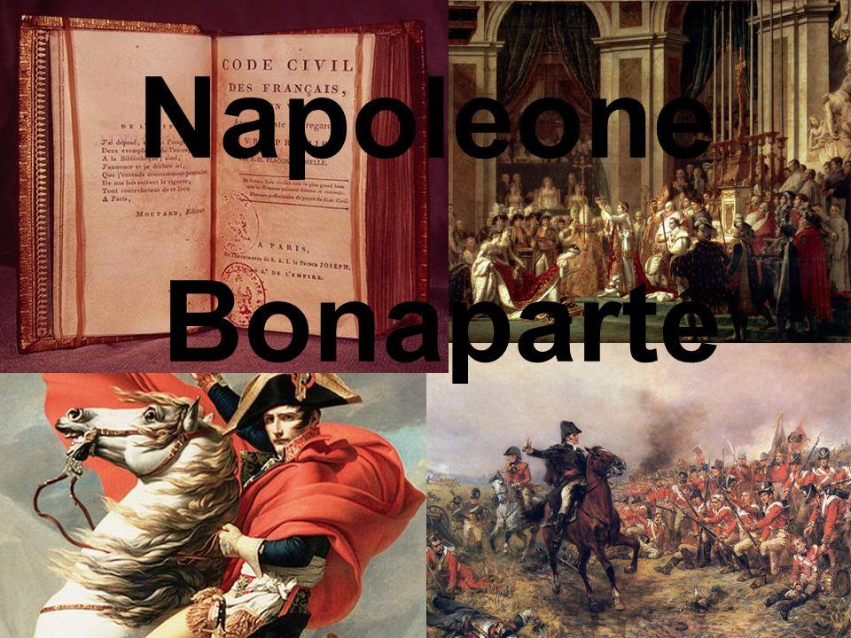 La resistenza anti francese Gli spagnoli furono i primi a ribellarsi tenendo in mano le armate napoleoniche con l'aiuto dell'inghilterra.