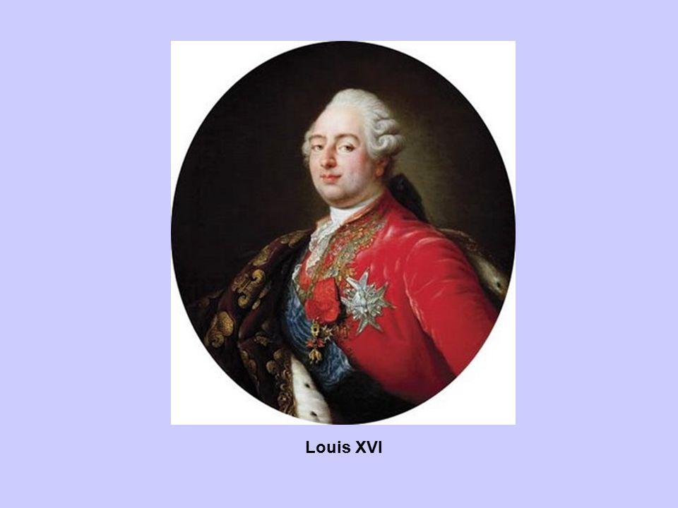 LA FINE DELLA MONARCHIA 21/01/1793 Re Luigi XVI alla ghigliottina Dopo l'abolizione del regime feudale (04/08/1789), con l'uccisione di Luigi XVI cade uno dei più grandi baluardi dell'Ancien Régime Monarchia per diritto divino Il Re benedetto da Dio Il Re taumaturgo Alla ghigliottina sono tutti uguali: Luigi XVI muore come un uomo qualsiasi
