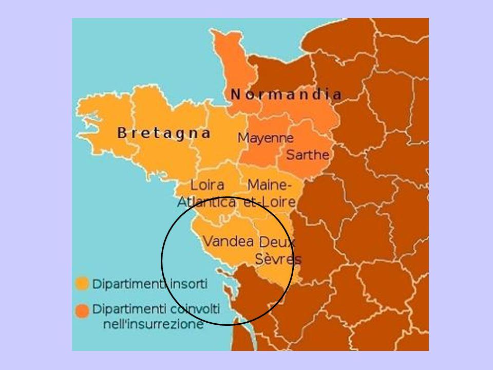 COLPO DI STATO DEL 18 BRUMAIO (9 Novembre 1799) Dopo la campagna d'Egitto, Napoleone rientra in Patria (Agosto 1799) acclamato dai francesi Sieyes, leader del Direttorio, intende rafforzare l'Esecutivo, ma non ha l'appoggio della maggioranza parlamentare Con l'aiuto di Bonaparte, i deputati vengono trasferiti coattamente a Saint-Cloud Sotto minaccia armata, fu loro imposto di riformare la Costituzione Nasce un nuovo Esecutivo, più forte: -CONSOLATO Composto di tre membri Napoleone (primo console); Sieyes; Ducos E una nuova Costituzione, detta dell'anno ottavo