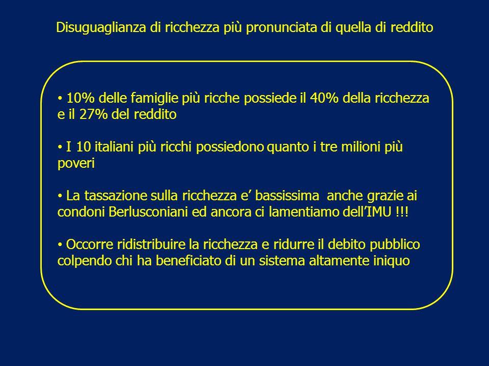 Agenda riforme 1.Ordini Professionali 2. Previdenza 3.