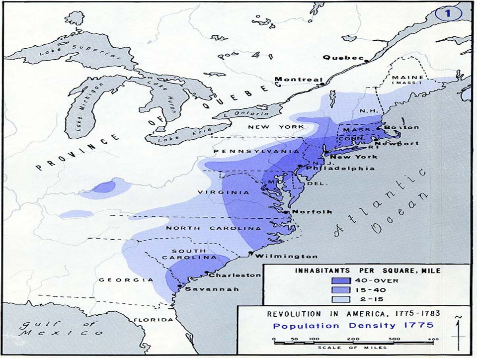 Sistema dei Partiti Battaglia per la ratificazione –pro-Costituzione= Federalisti (Madison, Jay, Hamilton, Segretario al tesoro) –pro-poteri stati= anti-federalisti (Jefferson) First Party System: –1790-1820 Repubblicani vs.