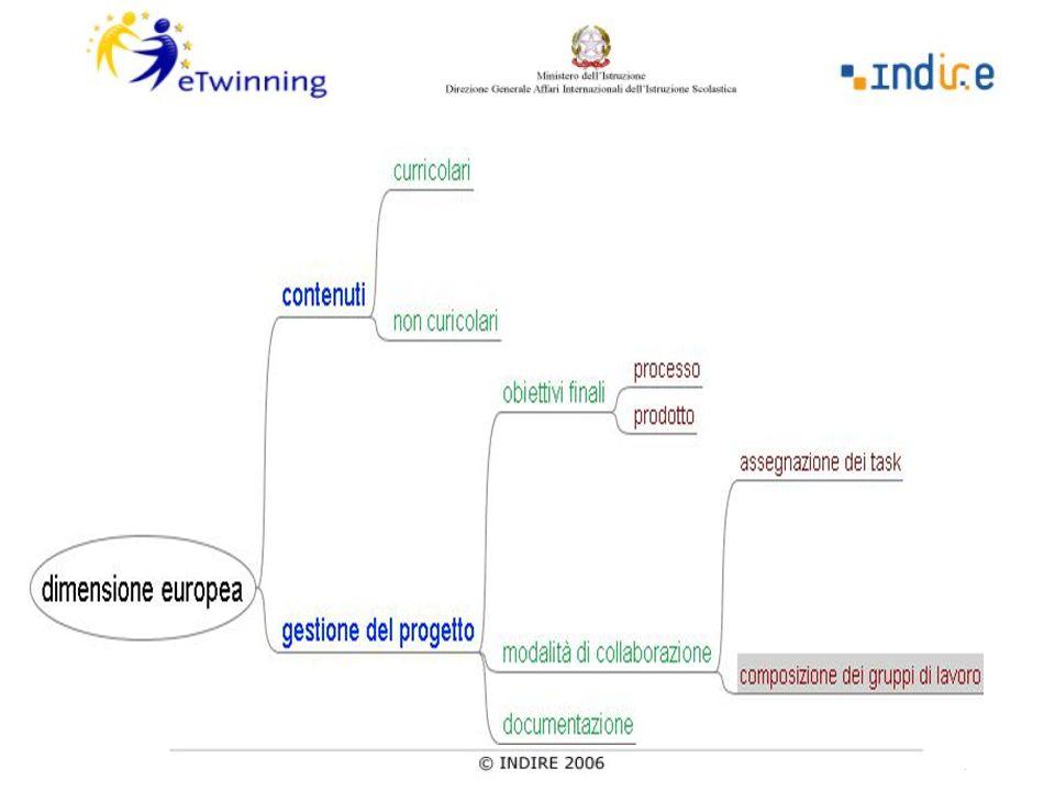 I diversi aspetti dell'uso delle ICT