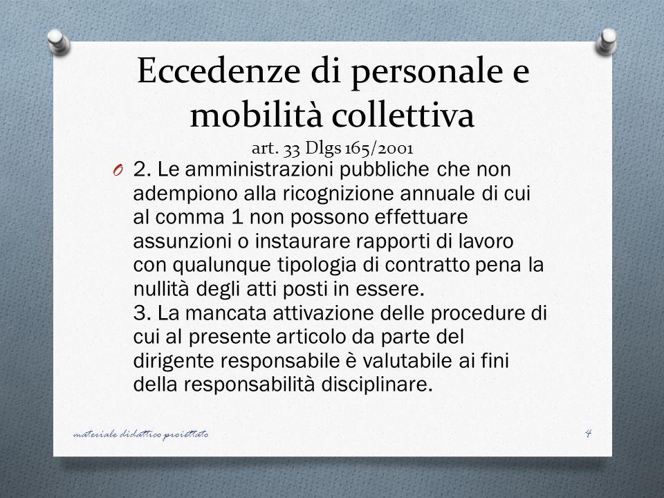Per rimanere informati iscriviti alla mailing list su www.lucabenci.it materiale didattico proiettato55