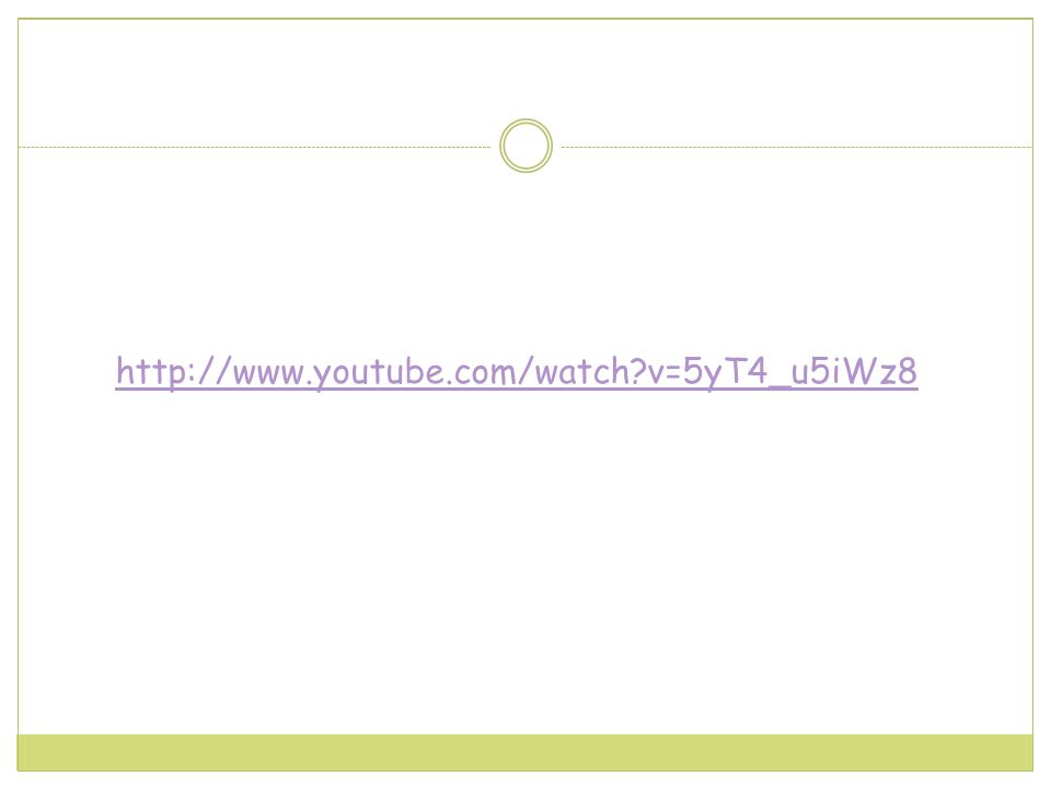 http://www.youtube.com/watch?v=5yT4_u5iWz8