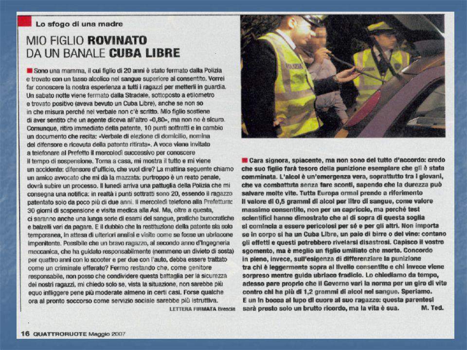 CHI E' L'ASSOCIAZIONE CULTURALE TARTARUGA VELOCE INOLTRE STA' CONVENZIONANDO DELLE STRUTTURE, ADEGUTATE, PER DARE UN SERVIZIO CHE PERMETTA DI SVOLGERE DELLE ATTIVITA' CULTURALI, SPORTIVE ED EDITORIALI A SOSTEGNO DI AZIONI DI SENSIBILIZZAZIONE ALL'EDUCAZIONE STRADALE.
