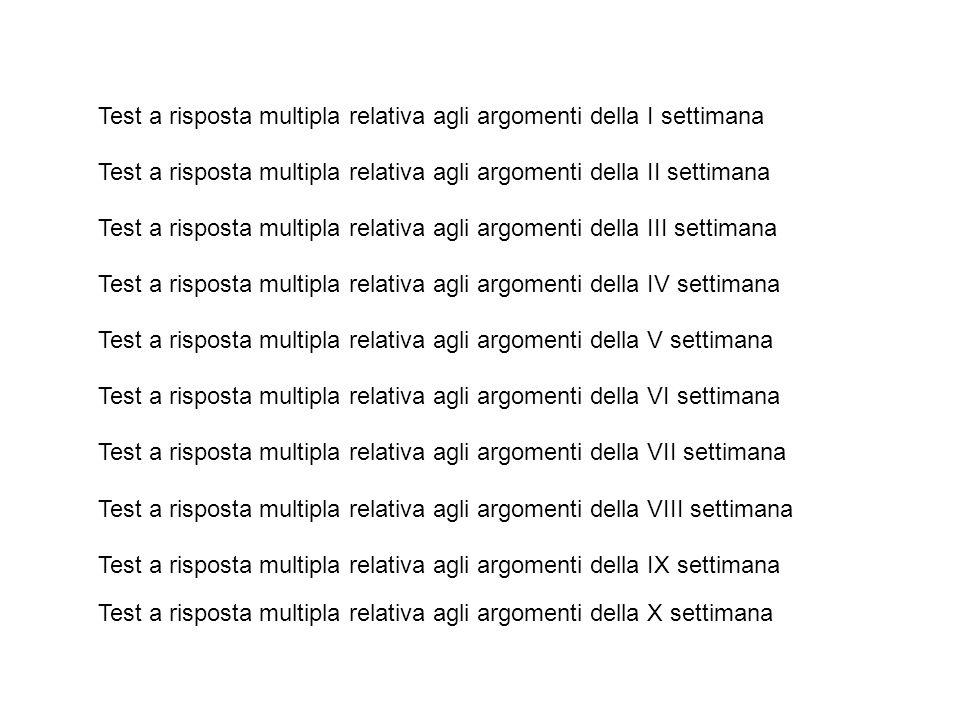 Teorema dei Carabinieri Scheda di ricostruzione Enunciato e dimostrazione del teorema