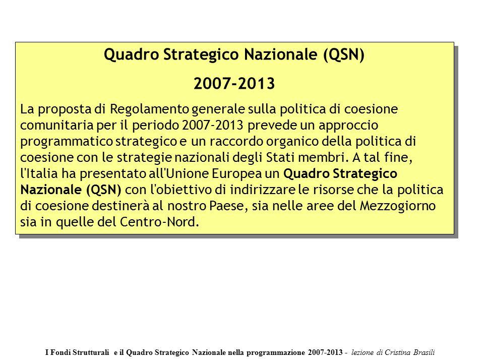 27 Il futuro delle Politiche regionali e dei Fondi strutturali 2014-2020 Q&A on the legislative package for EU Cohesion Policy 2014-2020 (July 2013) European Commission