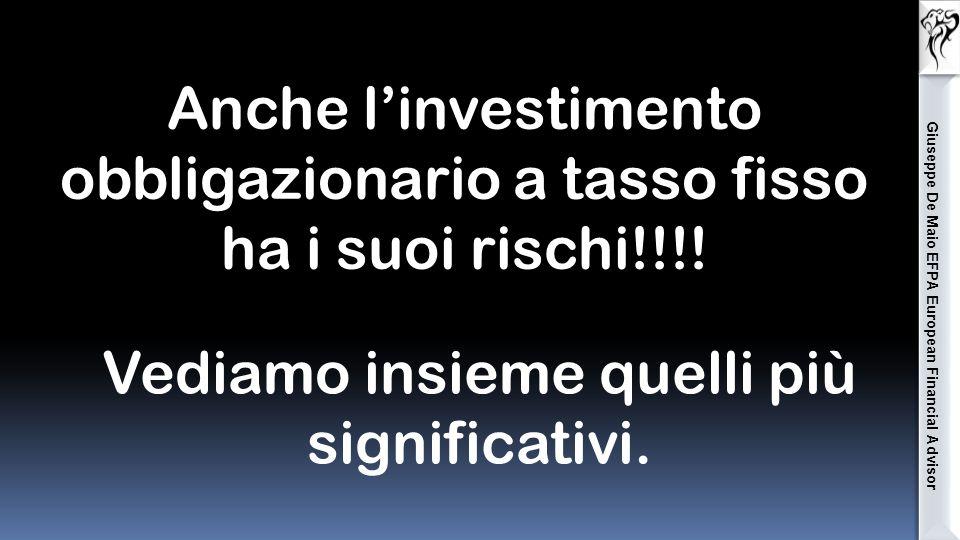 Cosa succede se scende lo Spread Lo spread del BTP Bund scende perché cala il rendimento del BTP Quale impatto sui conti pubblici Lo Stato spende meno interessi Cosa ne viene all'Italia nel breve Lo Stato può effettuare investimenti pubblici per rilanciare il paese e diminuire le tasse Questo a cosa porta Crescita Economica Rapporto Debito /Pil Migliora anche quella cosa di cui Parlano tutti I mercati danno fiducia nell'Italia Si innesca un circolo virtuoso Molti benefici.