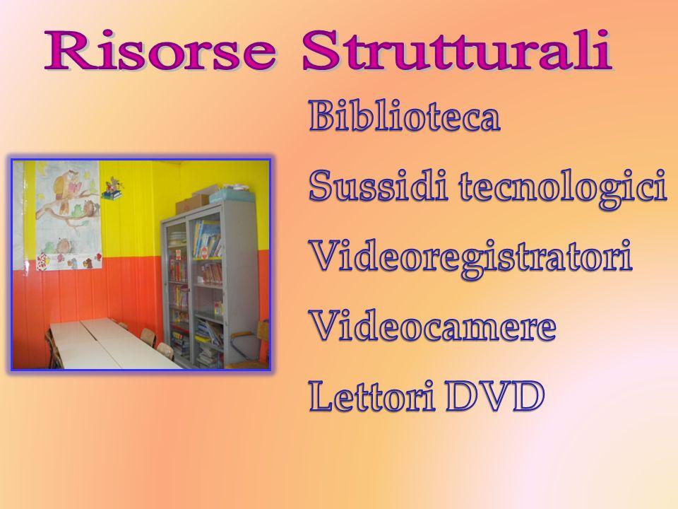 """Il 3°Circolo Didattico """"San Nicolò Politi"""" di Adrano comprende:  n° 22 classi di Scuola primaria Statale  n° 13 sezioni di Scuola dell'infanzia"""