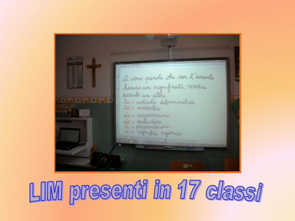 L'insegnamento viene suddiviso in materie affidate ai docenti secondo due modelli orari: Modello orario a 27 ore Modello orario a 40 ore