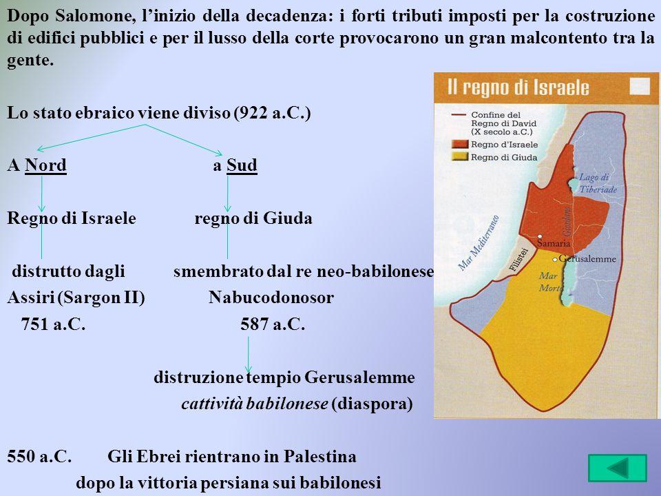 Fenici ( foinij) Striscia costiera = Libano attuale Dominio egizio fino al 1200 Invasione popoli del mare Libertà = prosperitàprosperità