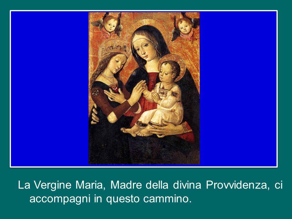 Compassione, condivisione, Eucaristia. Questo è il cammino che Gesù ci indica in questo Vangelo. Un cammino che ci porta ad affrontare con fraternità