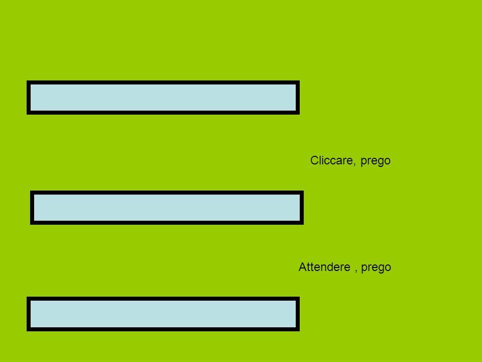 Disegno disco azzurro-seleziona-aggiungi-enfasi-cambia colore in rosso,lento,autoreverse,ripeti 4, clic