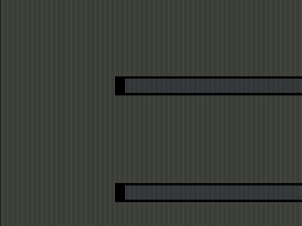 Disegnare tre dischi concentrici :rosso,verde,giallo selezionare giallo,aggiungi entrata espansione,lento,dopo precedente selezionare verde,aggiungi entrata espansione,lento,dopo precedente selezionare rosso,aggiungi entrata espansione,lento,dopo precedente