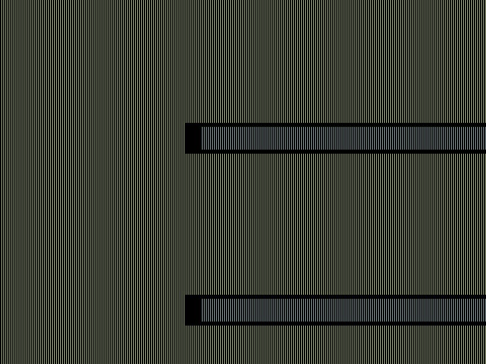 Disegnare cerchio azzurro entrata-enfasi-cambio colore:rosso entrata-enfasi-ingrandimemto-150 reverse- intervalli 3 con precedente