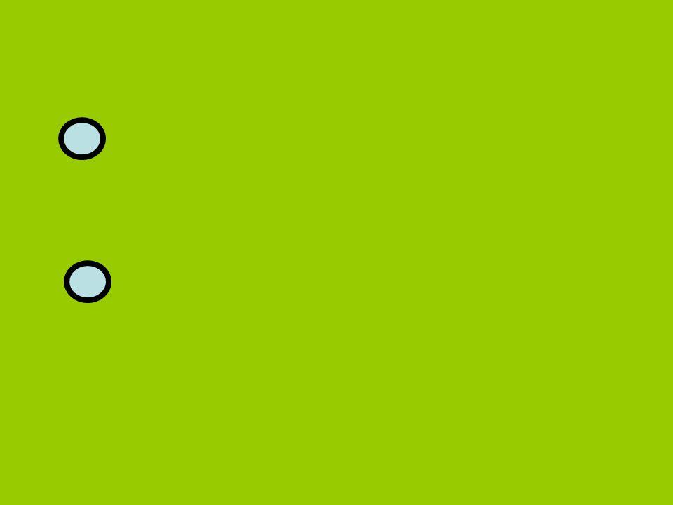 Disegnare disco azzurro-presentazione-animazione personalizzata selezionare disco-aggiungi-percorso personalizzato-linea(tracciare) ovale1:velocità media, clic, opzioni autoreverse – intervalli :ripeti 3 Disegnare disco azzurro-presentazione-animazione personalizzata selezionare disco-aggiungi-percorso personalizzato-curva(tracciare) ovale3:velocità media, clic, opzioni autoreverse – intervalli :ripeti 3