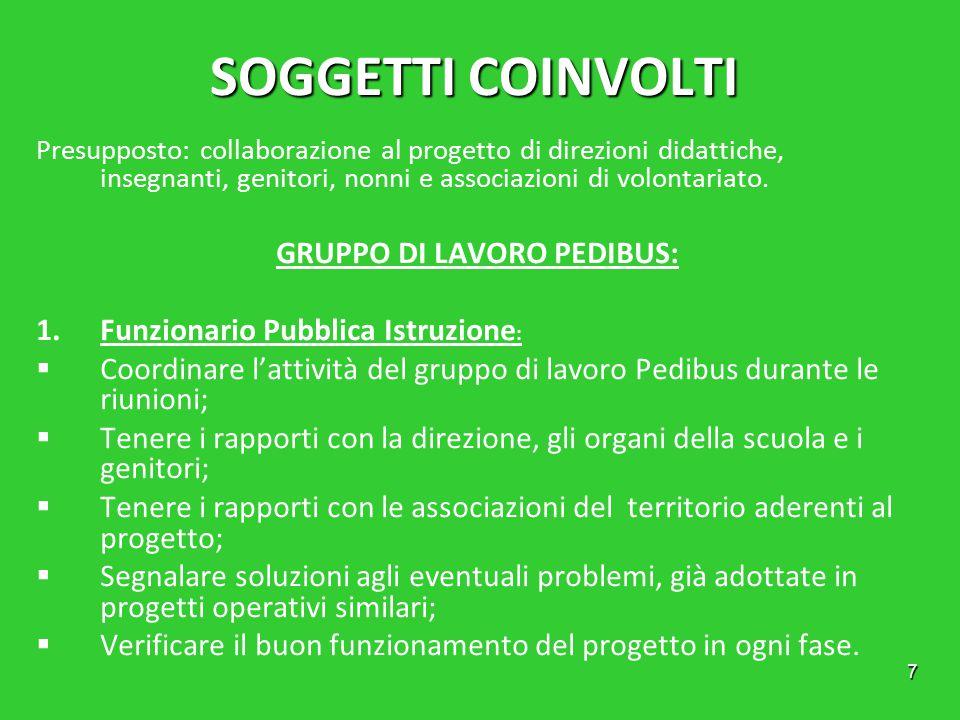 SOGGETTI COINVOLTI 2.
