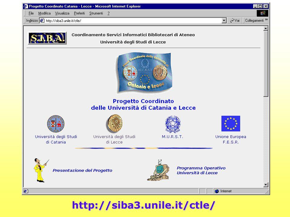 http://siba3.unile.it/ctle/