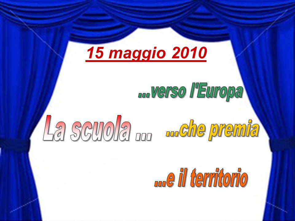 Autore: Agnese De Luca Classe 3^A