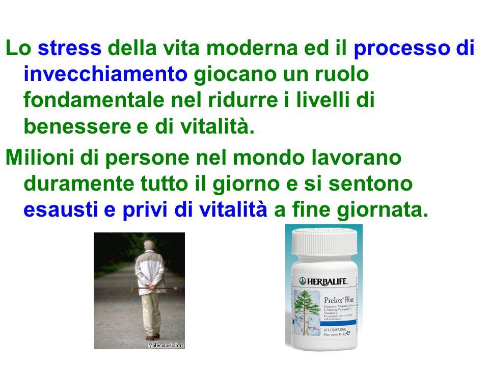 ACIDO ASPARTICO (Aminoacido) Aumenta la resistenza alla fatica ( i sali dell'acido aspartico aumentano la vitalità e la resistenza).