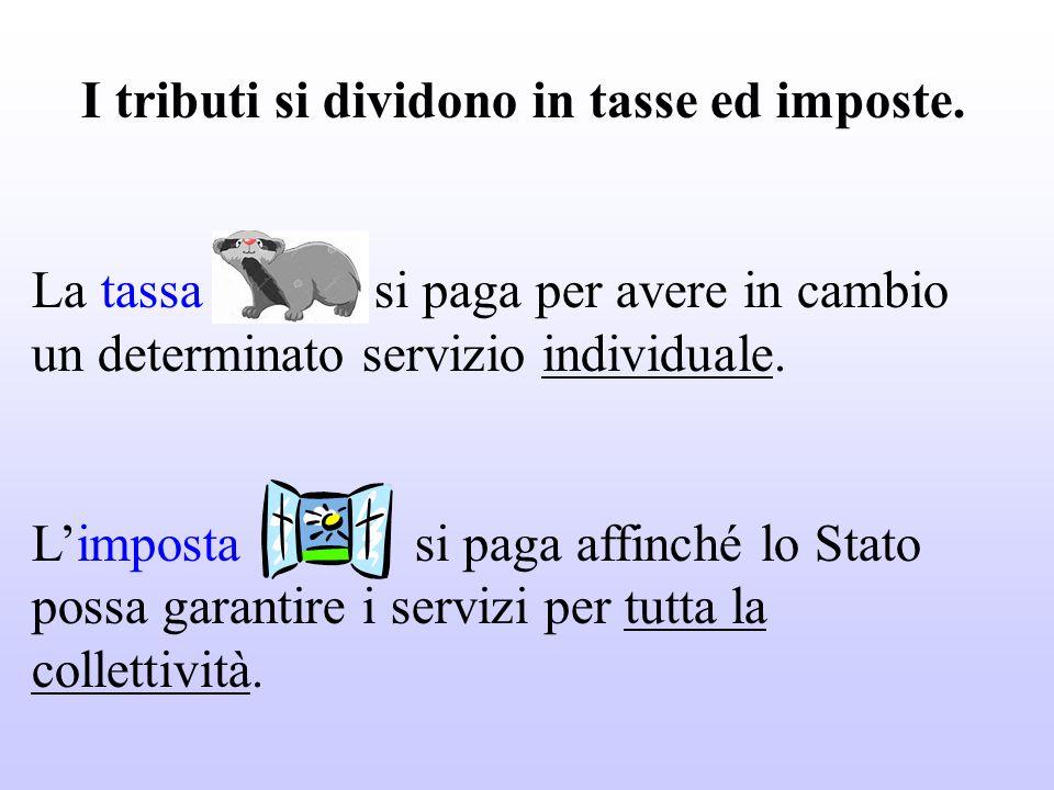 Fisco è una parola di origine latina e significa cesto, canestro, contenitore.