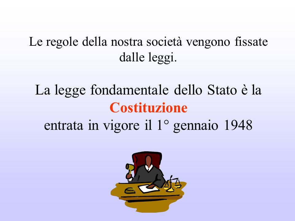 F257a Modena I caratteri dalla 12° posizione alla 15° identificano il luogo di nascita (codice del comune).