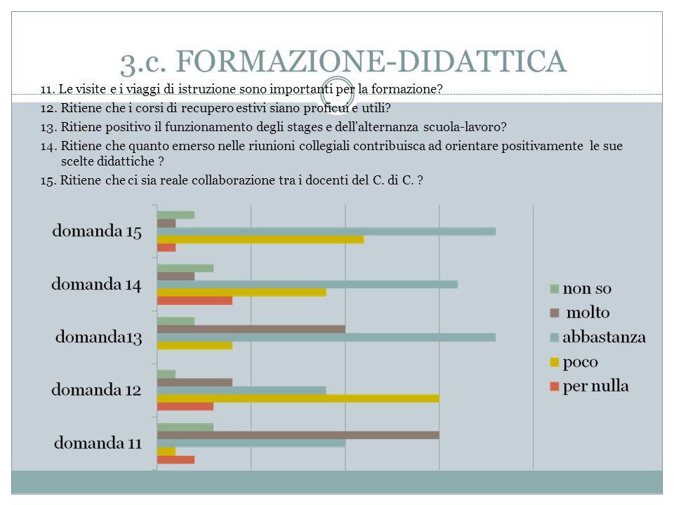 3.c. FORMAZIONE-DIDATTICA 11.