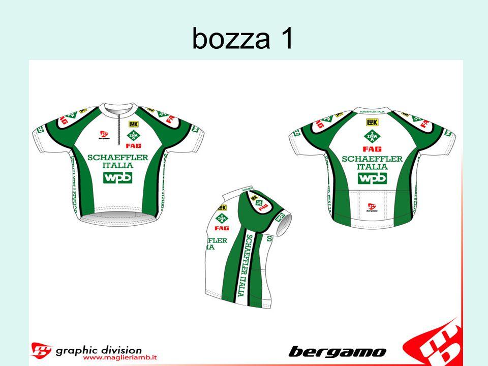 bozza 1