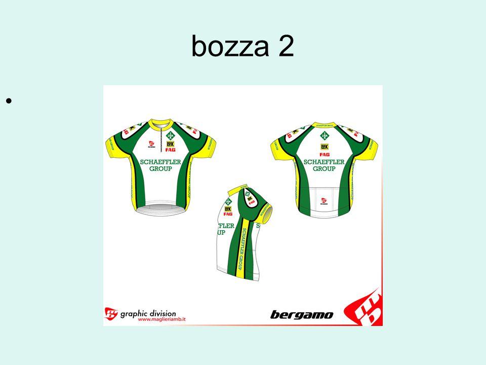 bozza 2