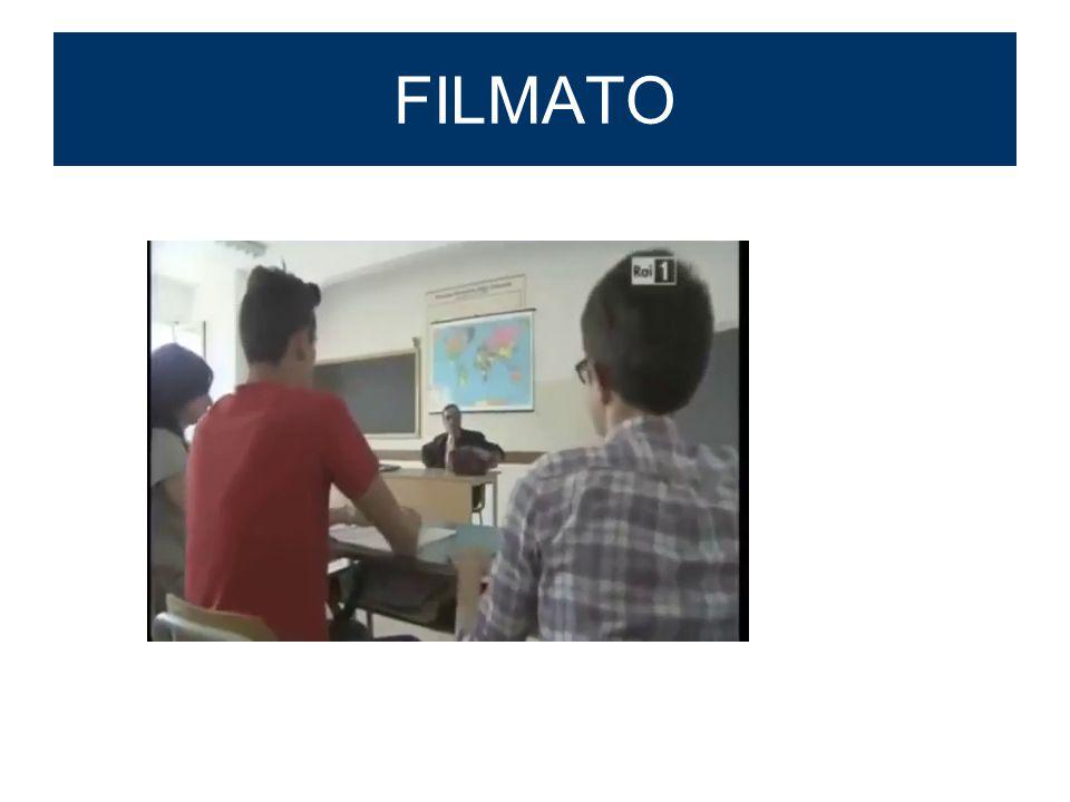 FILMATO