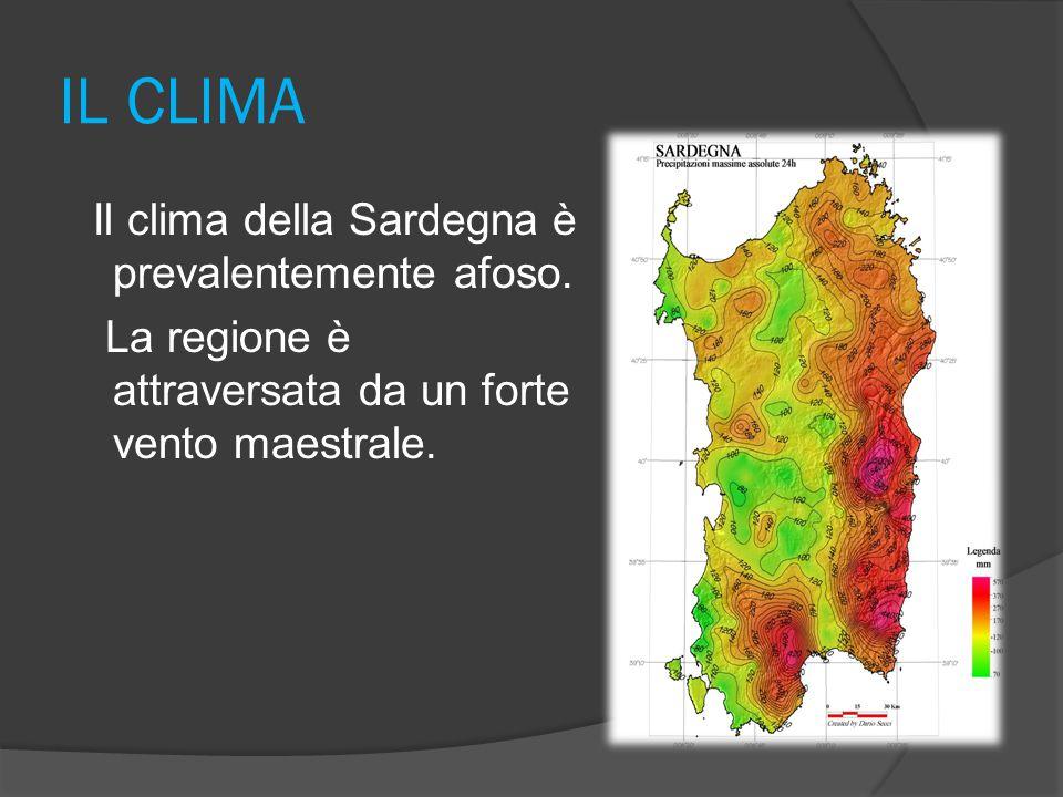 Le province della sardegna  Olbia tempio  Sassari  Oristano  Medio campidano  Carbonia inglesias  Cagliari (capoluogo)  Ogliastra  nuoro CAPOL